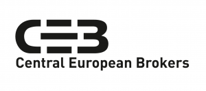 Partner HC Baník Sokolov - Central European Brokers